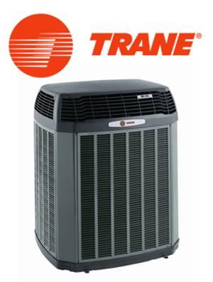 Trane Ac Repair In Scottsdale Air Conditioning Repair