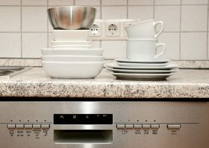 Dishwasher repair scottsdale