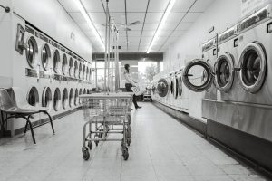 dryer repair  scottsdale