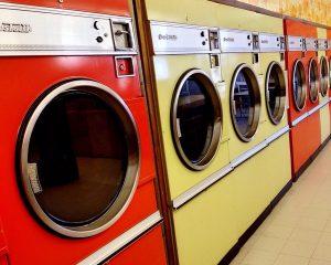 dryer repair  scottsdale